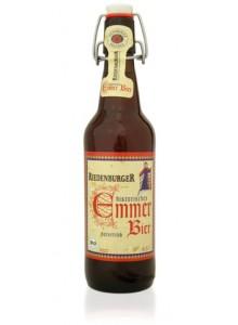 RIEDENBURGER historisches Emmerbier