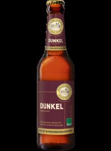 PLANKSTETTENER Dunkel