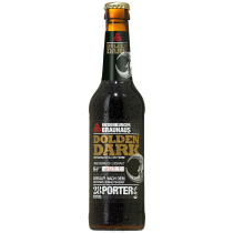 Dolden Dark Porter