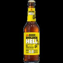 RIEDENBURGER Dolden Hell