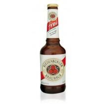RIEDENBURGER Dinkel alkoholfrei