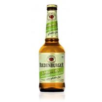 RIEDENBURGER glutenfreies Hirsebier