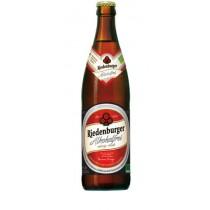 RIEDENBURGER Helles Alkoholfrei