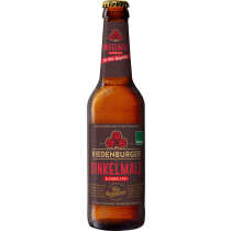 RIEDENBURGER Dinkel-Malz alkoholfrei