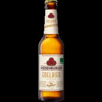 RIEDENBURGER Edelbier Einkorn